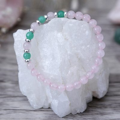4-PULSERA-CANCER-piamaria-cl