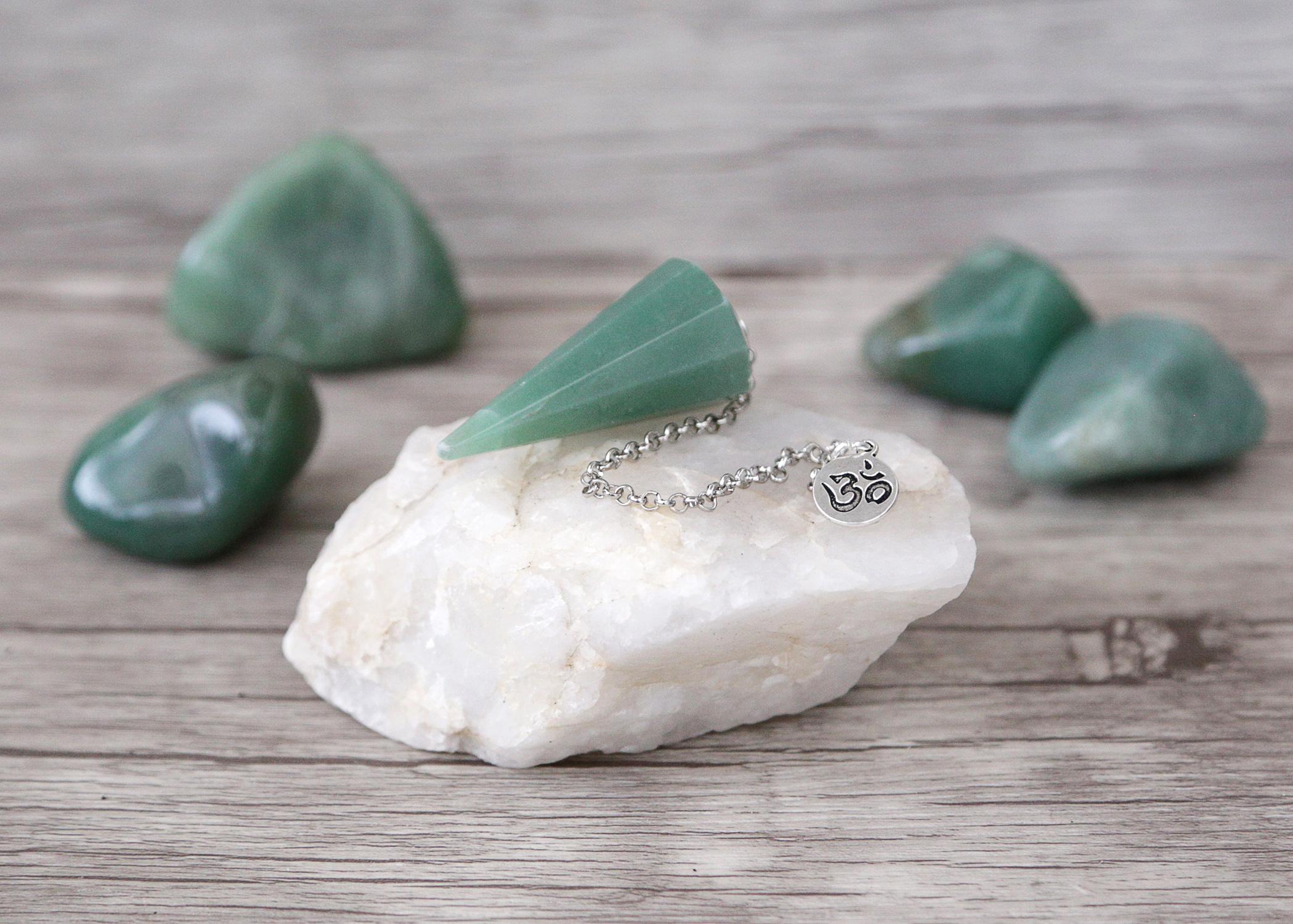 pendulo-jade-piamaria-cl