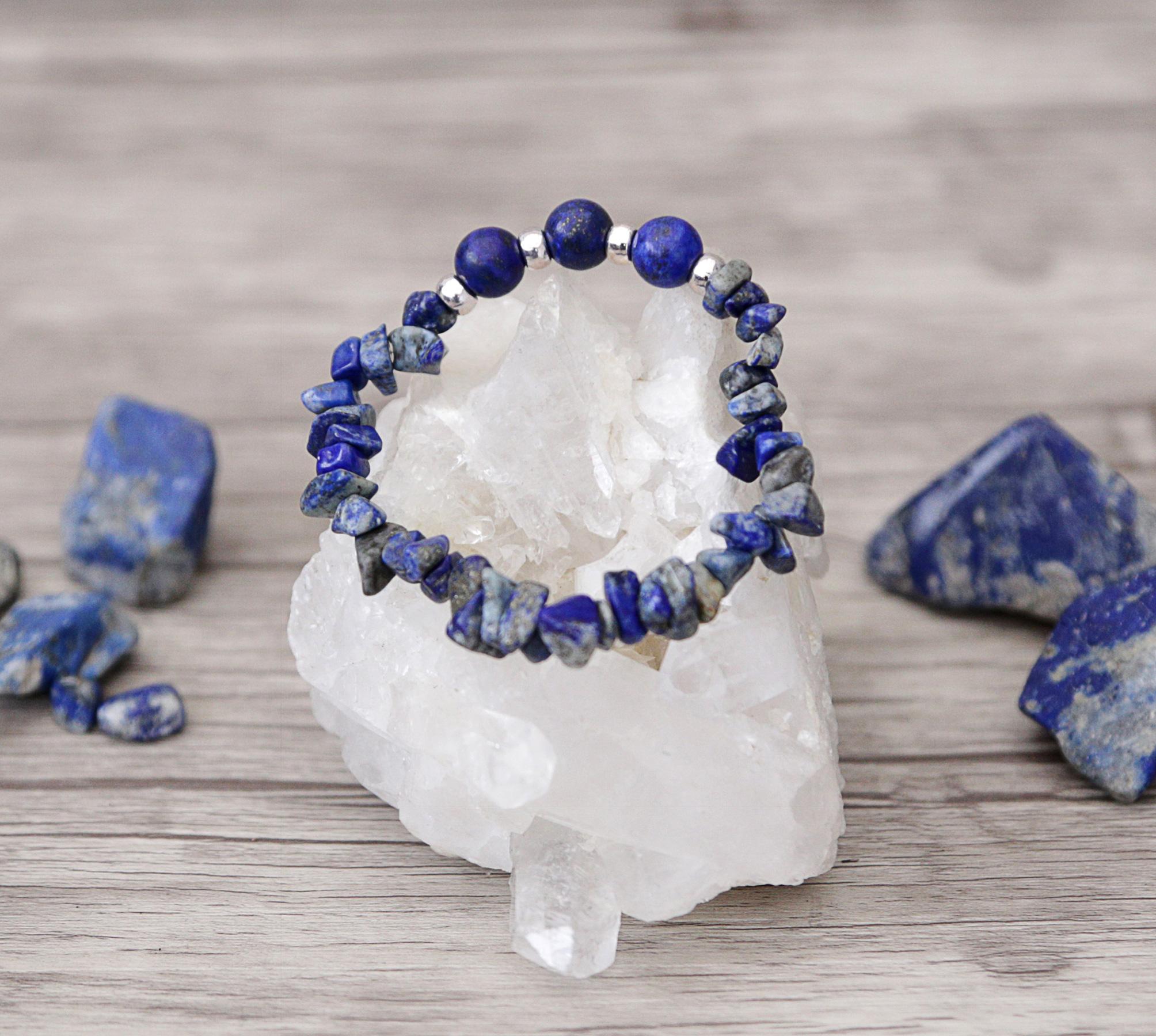 piedra-picada-lapislázuli-piamaria-cl