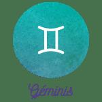 03-Geminis-piamaria