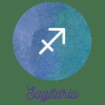 09-Sagitario-piamaria