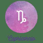 10-Capricornio-piamaria