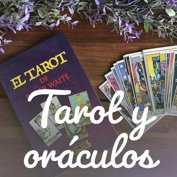 tarot-y-oraculos-categoria-piamaria-cl-2