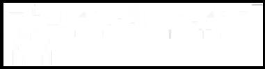 logo-pia-nuevo-2021-100px