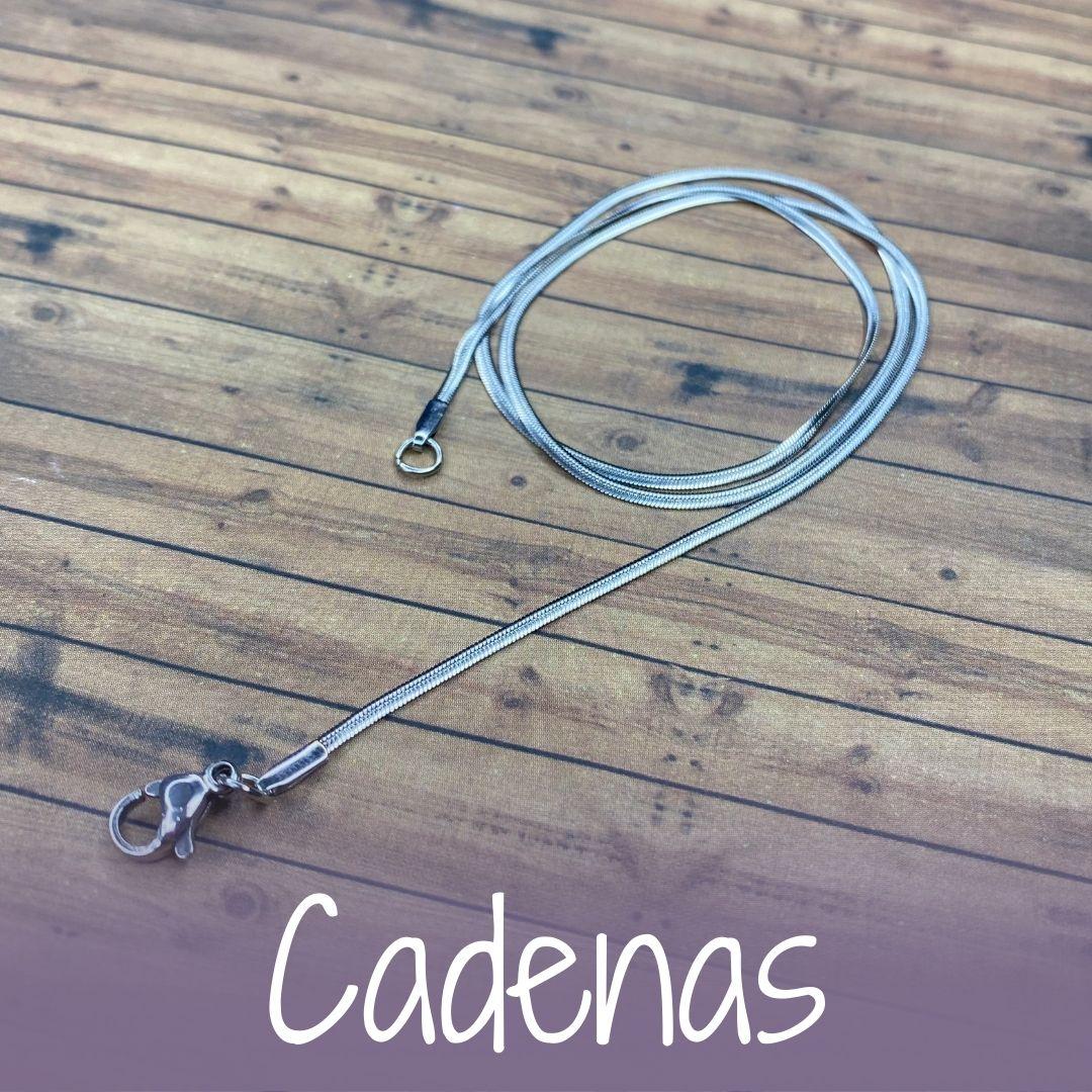 cadenas-categoria-piamaria-cl