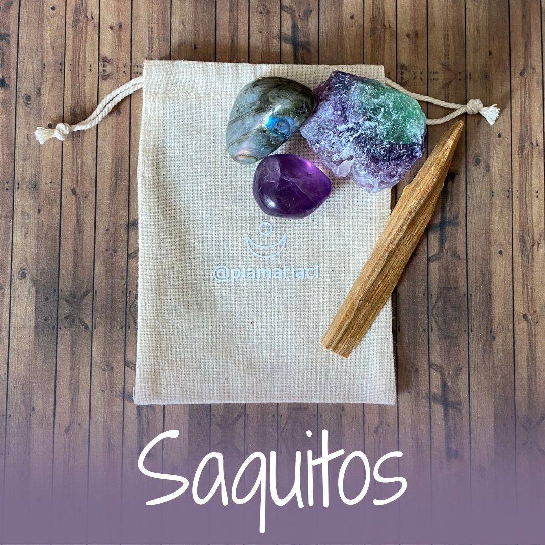 Saquitos-categoria-piamaria-cl